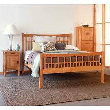 mission style bedroom furniture furniture brown mission oak