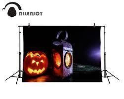 halloween children background online get cheap children photography studios aliexpress com