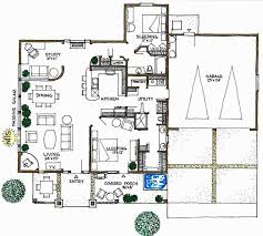 energy efficient homes floor plans 82 best home plans small and energy efficient images on
