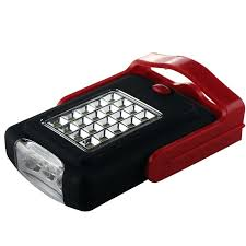 easy power emergency light power failure emergency light factory direct sales of new emergency