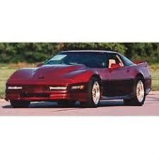 1989 Corvette Interior C4 Corvette Parts 1984 1996