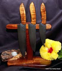 custom kitchen knives for sale knifes forged kitchen knife set forged kitchen knives