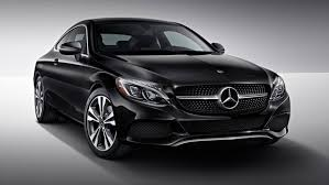 at mercedes usa 2018 c 300 performance coupe mercedes