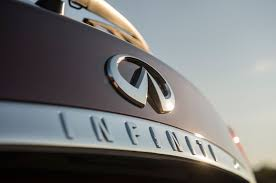 lexus motors budge budge trunk road why infiniti thinks formula 1 is relevant to its business
