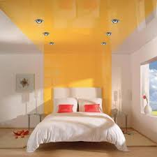 bedroom wall color combination designs for interior decor best