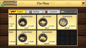 knights and dragons modded apk hack knights dragons kingdom all versions ios hack