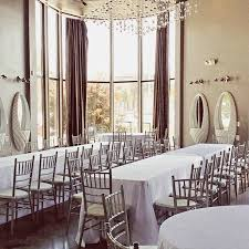 table chairs rental silver chiavari chair luxe event rental