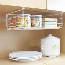 kitchen cabinet shelf cabinet shelf organizers home design