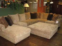 sectional sofas with ottoman leather sectional sofa as well with ottoman or black friday deals