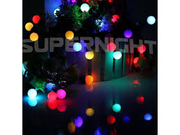 led string lights at cheap price supernight cc