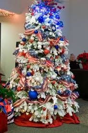 4th of july decorating ideas decorate a tree rounding holidays