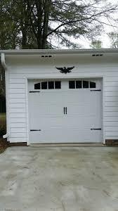 garage door companies in cincinnati oh designs
