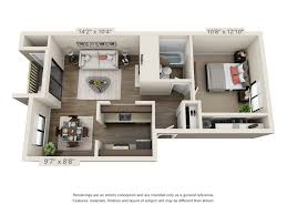 Hangar Homes Floor Plans Apartments For Rent At 13031 8th Ave W Everett Wa 98204