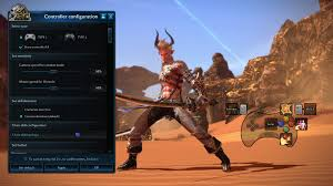 Best Game Setups Best In Game Amp Out by Ui And Controls Gameplay Game Guide Tera