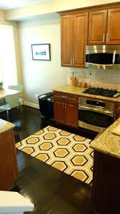 Washable Kitchen Area Rugs Kitchen Area Rugs In Kitchen Kitchen Area Rugs Kitchen Floor Rug