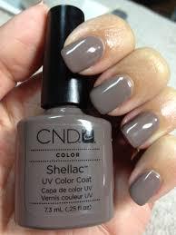 cnd shellac rubble beauty pinterest cnd shellac shellac