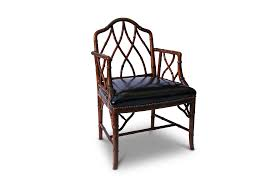 best ideas about chippendale chairs chippendale arm chair ideas