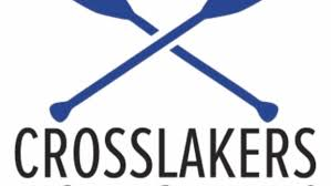 crosslakers national loon center being considered pineandlakes