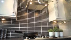 Kitchen Designers Glasgow by Instyle Kitchens U0026 Bathrooms Stv Glasgow Youtube