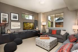 Lounge Decor Ideas 18 Cool Lounge Design Ideas For Hangouts And