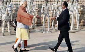 was asked to go before pm came u0027 chandigarh rock garden creator u0027s son