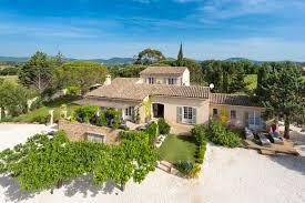Leonardo Dicaprio Home by