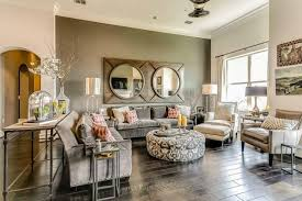 Find Your Home Decorating Style Quiz Quiz What U0027s Your Home Design Style Home Improvement Projects