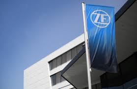 neues corporate design image zf neues corporate zf friedrichshafen ag