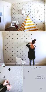 ideas for home decoration home wall decor ideas wall decor ideas picture fr on top wall decor
