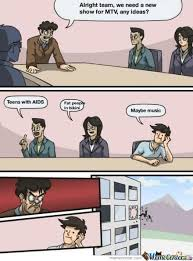 Boardroom Suggestions Meme - boardroom suggestion memes best collection of funny boardroom