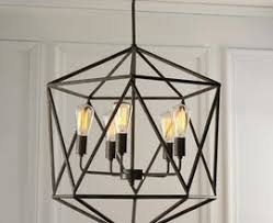 Chandelier Ideas Big Chandeliers Lamp World Design 79 Huge Chandelier Oversized
