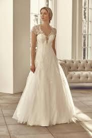 wedding dresses norwich benjamin bridal wear norwich boutique in norwich norfolk