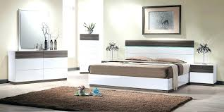 contemporary king size bedroom sets modern king size bedroom sets home modern king size bedroom sets