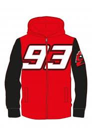 marc marquez new hoodies gp racing apparel gp racing apparel
