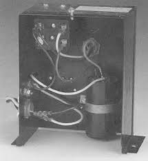 dual capacitor with hard start wiring schematic u2013 readingrat net