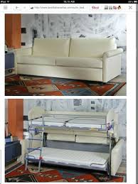 sofa becomes bunk bed couch folds into bunk bed that turns a for sale sofa blue beds twin