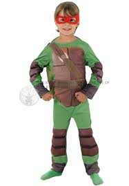superhero u0026 villain costumes mega fancy dress