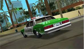 vice city apk mods for gta vice city 1 0 2 apk for pc free android