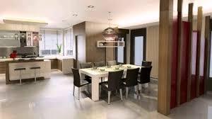 living hall design terrace house living room design malaysia youtube design of