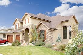 custom home builder custom home builder custom homes home builders home contractor