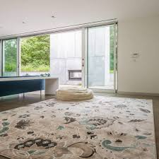 Home Dynamix Vinyl Floor Tiles by Home Dynamix Area Rugs Oxford Rugs 6533 150 Beige Oxford Rugs