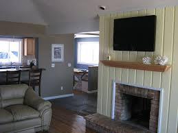 lake michigan beachfront home with homeaway beachwood