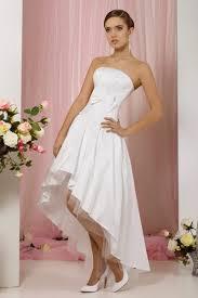 robe de mariã e pas cher en couleur robe de mariée simple et pas cher la boutique de maud