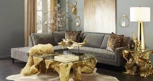 Z Gallerie Living Room Ideas Living Room Inspiration Vapor Sofa Sectional Z Gallerie Inside Z