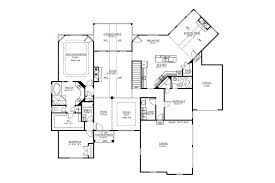 home plans with in law suite
