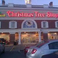 christmas tree shops amherst ny