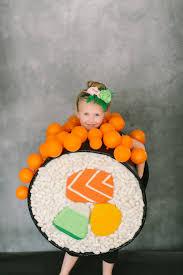 Sushi Costume Halloween Diy Halloween Costume Sushi Roll Lifestyle Tips U0026 Advice Mom