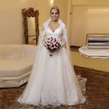 wedding dresses with sleeves uk wedding dresses lace sleeves uk australia new featured wedding