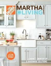 martha stewart kitchen island martha stewart kitchen island alund co