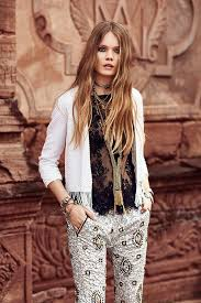robe mariã e bohã me chic 17 best images about bohemio on spell designs the